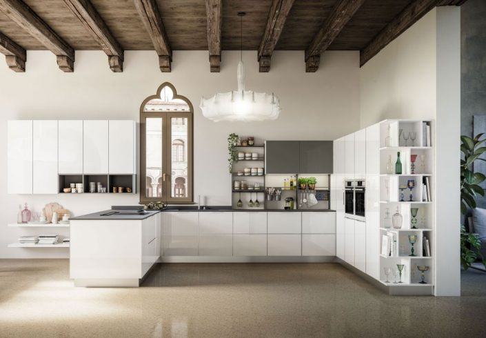 Cuisiniste Toulouse -1078x750