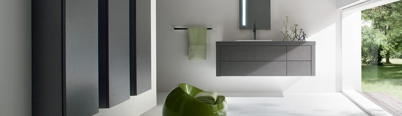 salle de bain jv agencement. Black Bedroom Furniture Sets. Home Design Ideas