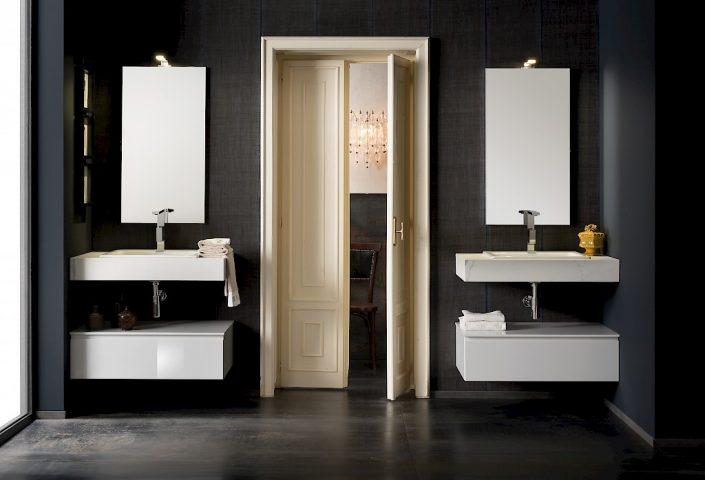 Meubles salle de bain toulouse