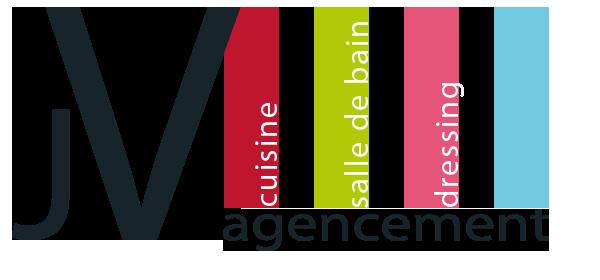 JV Agencement